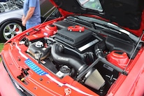 2016 All Ford Nationals Carlisle 509