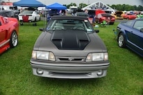 2016 All Ford Nationals Carlisle 504