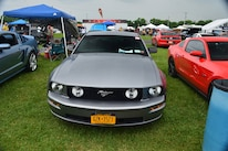 2016 All Ford Nationals Carlisle 496