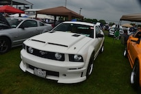 2016 All Ford Nationals Carlisle 486