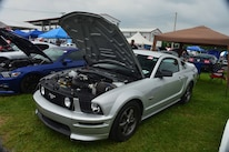 2016 All Ford Nationals Carlisle 485