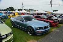 2016 All Ford Nationals Carlisle 470