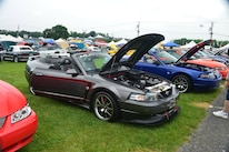 2016 All Ford Nationals Carlisle 461