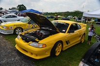 2016 All Ford Nationals Carlisle 099