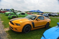 2016 All Ford Nationals Carlisle 089