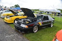 2016 All Ford Nationals Carlisle 098