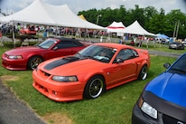 2016 All Ford Nationals Carlisle 084