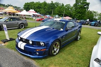 2016 All Ford Nationals Carlisle 078