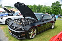 2016 All Ford Nationals Carlisle 075