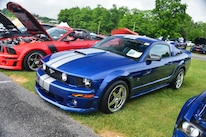 2016 All Ford Nationals Carlisle 071