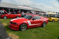 2016 All Ford Nationals Carlisle 063