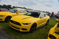 2016 All Ford Nationals Carlisle 054