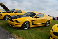 2016 All Ford Nationals Carlisle 052