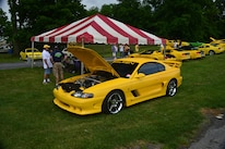 2016 All Ford Nationals Carlisle 059
