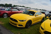 2016 All Ford Nationals Carlisle 055