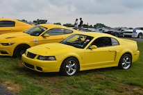 2016 All Ford Nationals Carlisle 050