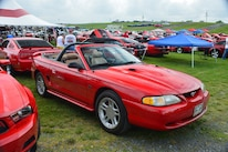 2016 All Ford Nationals Carlisle 044