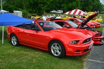 2016 All Ford Nationals Carlisle 038