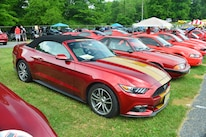 2016 All Ford Nationals Carlisle 026
