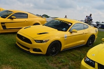 2016 All Ford Nationals Carlisle 051