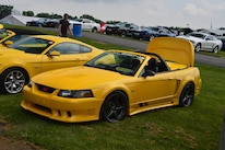 2016 All Ford Nationals Carlisle 047