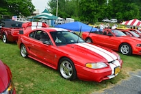2016 All Ford Nationals Carlisle 037