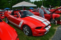 2016 All Ford Nationals Carlisle 030