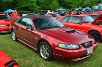 2016 All Ford Nationals Carlisle 023