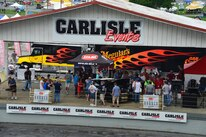 2016 All Ford Nationals Carlisle 018