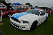 2016 All Ford Nationals Carlisle 187