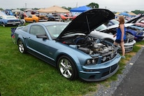 2016 All Ford Nationals Carlisle 181