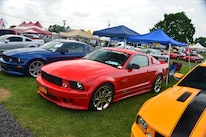 2016 All Ford Nationals Carlisle 116