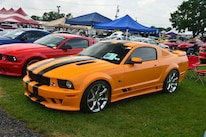 2016 All Ford Nationals Carlisle 115