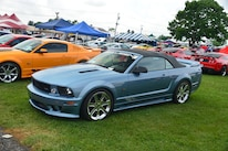 2016 All Ford Nationals Carlisle 114