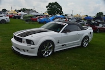 2016 All Ford Nationals Carlisle 109