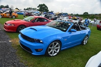 2016 All Ford Nationals Carlisle 106