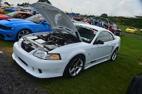 2016 All Ford Nationals Carlisle 105