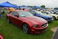 2016 All Ford Nationals Carlisle 172
