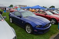 2016 All Ford Nationals Carlisle 170