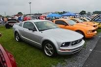 2016 All Ford Nationals Carlisle 146