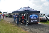 2016 All Ford Nationals Carlisle 134