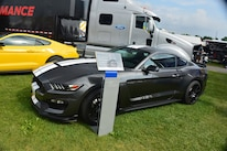 2016 All Ford Nationals Carlisle 132