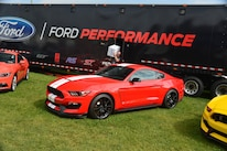 2016 All Ford Nationals Carlisle 130
