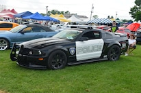 2016 All Ford Nationals Carlisle 113