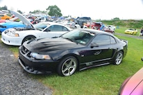 2016 All Ford Nationals Carlisle 104