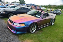 2016 All Ford Nationals Carlisle 103