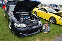 2016 All Ford Nationals Carlisle 376