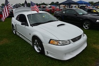 2016 All Ford Nationals Carlisle 374