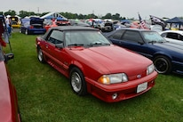 2016 All Ford Nationals Carlisle 372