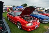 2016 All Ford Nationals Carlisle 333